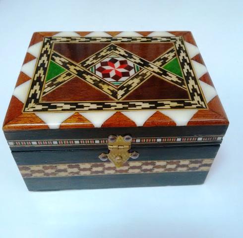 caja-de-madera-granada