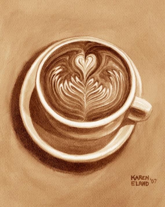 latte-corazon-2